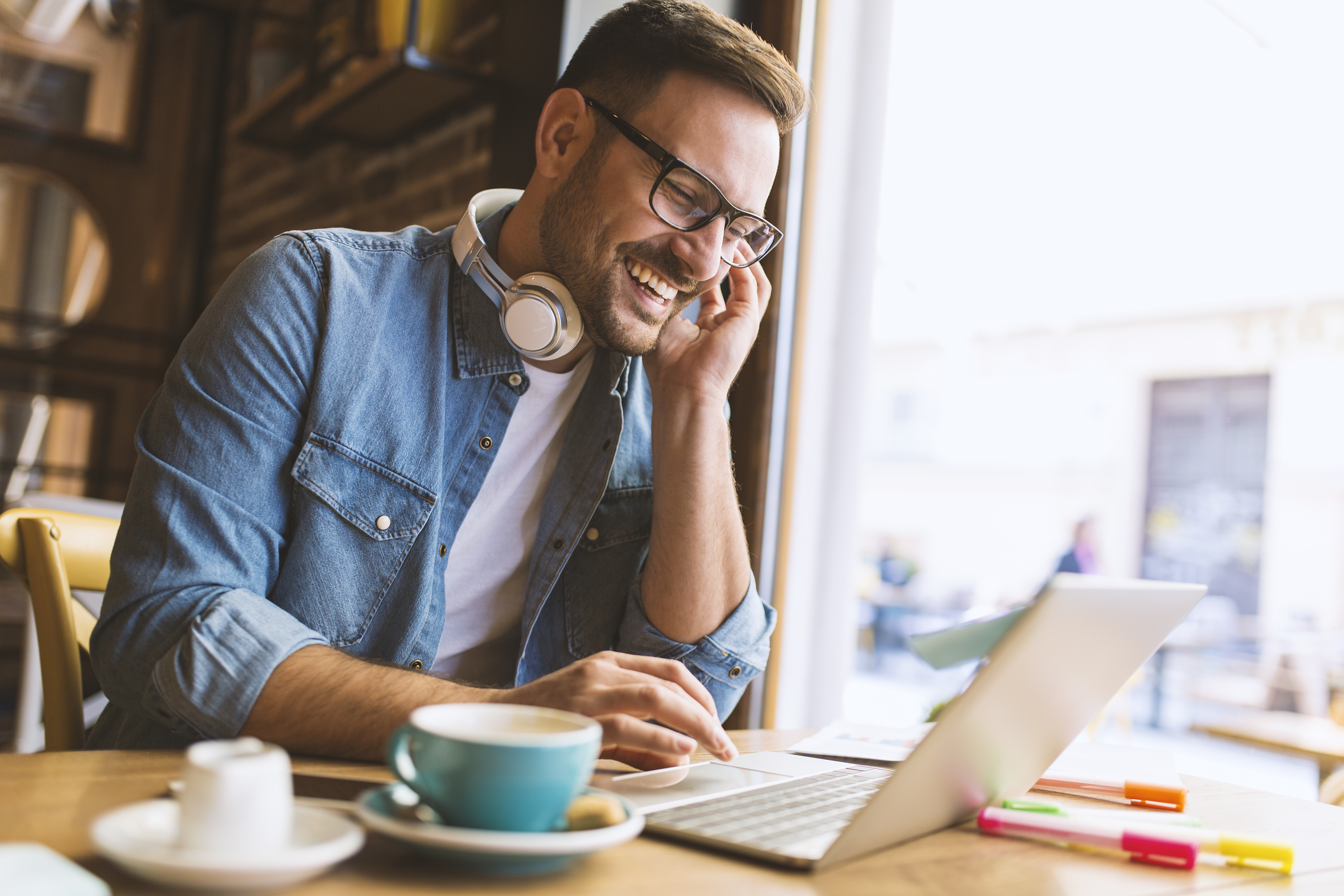 travailler comme freelance